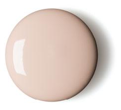 ベースライン 肌コントロール バルク画像