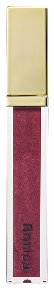 03 Cassis Pink