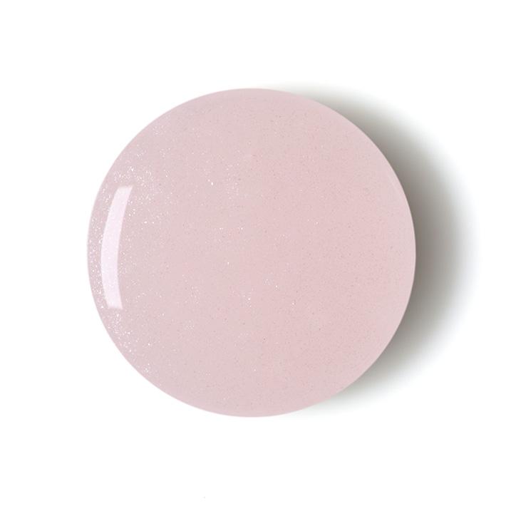 リッププランパー UVプラス バルク画像
