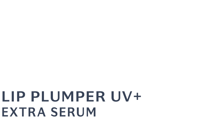 LIP PLUMPER UV+