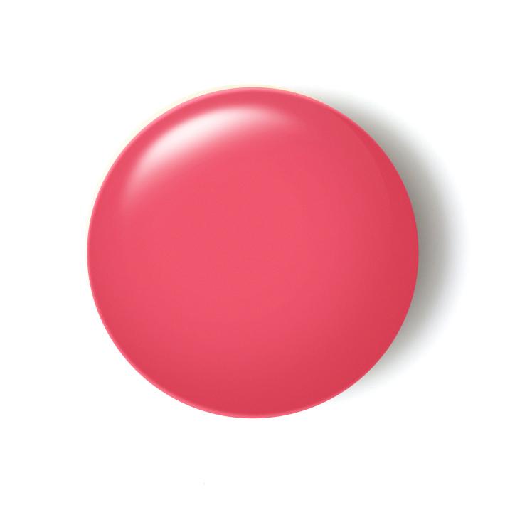 01 Pink