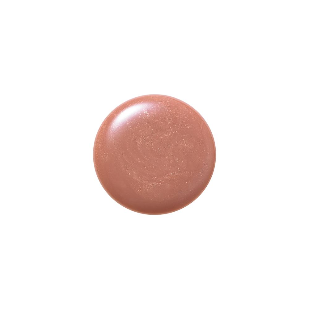 101 Rose Pink